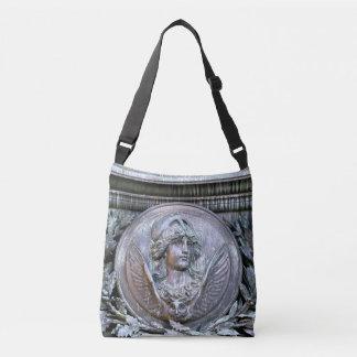 Bolsa Ajustável Protetor de Athena