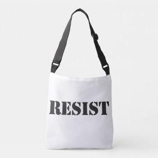 Bolsa Ajustável RESISTA o saco para o transporte de cadáveres