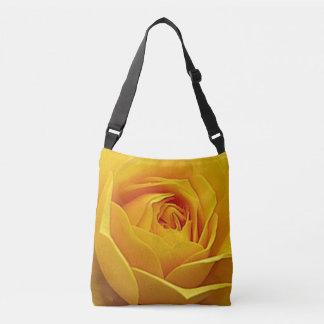 Bolsa Ajustável Rosa amarelo