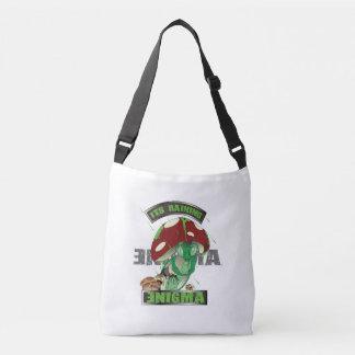 Bolsa Ajustável saco da louva-a-deus
