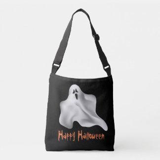 Bolsa Ajustável Saco do bolsa/doces do Dia das Bruxas com área do