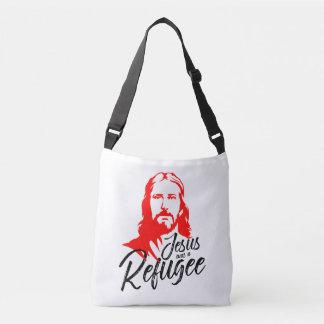 Bolsa Ajustável Saco do estilingue de Jesus