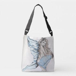 Bolsa Ajustável saco feericamente