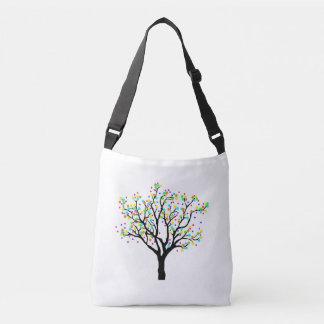 Bolsa Ajustável saco para o transporte de cadáveres colorido da