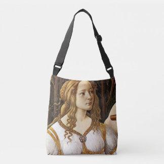 Bolsa Ajustável Saco para o transporte de cadáveres famoso de Art