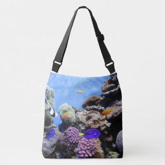 Bolsa Ajustável Saco para o transporte de cadáveres subaquático