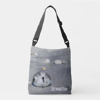 Bolsa Ajustável saco para o transporte de cadáveres transversal da