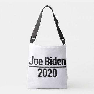 Bolsa Ajustável Sacola 2020 de Joe Biden