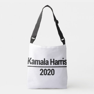 Bolsa Ajustável Sacola 2020 de Kamala Harris