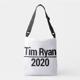 Bolsa Ajustável Sacola 2020 de Tim Ryan