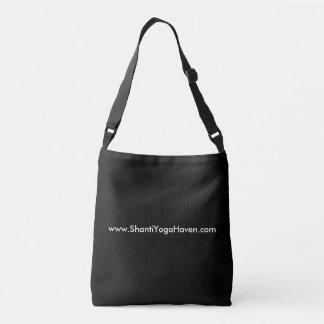 Bolsa Ajustável Sobre - o carregar do ombro todo o saco