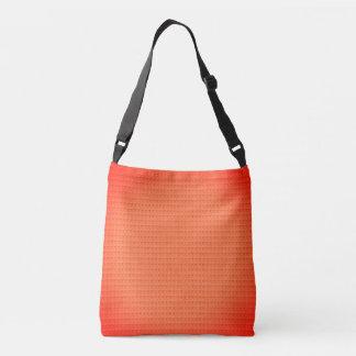 Bolsa Ajustável Spring-Summer_Bag (c) Orange-Fruit*_Multi-Styles