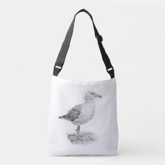 Bolsa Ajustável Suporte da gaivota