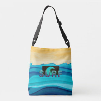Bolsa Ajustável Surf SUPERIOR