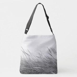 Bolsa Ajustável Tragetasche de ervas grandes de duna