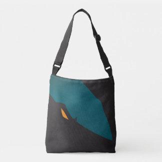 Bolsa Ajustável Tubarão