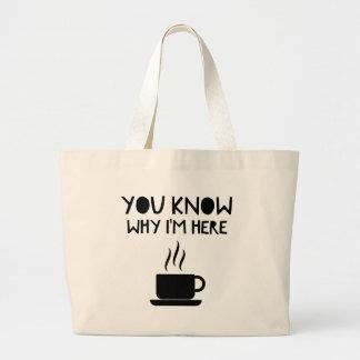 Bolsa de estudo bêbeda anónima do AA do café