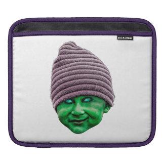 Bolsa De iPad Golbin mau