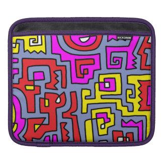 """Bolsa De iPad iPad de """"Caiozzo"""", iPad mini, luva de MacBook"""