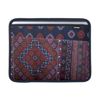 Bolsa De MacBook Air Tapetes butaneses
