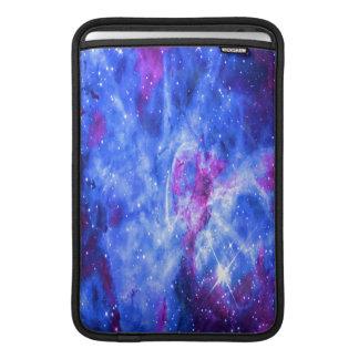 Bolsa De MacBook O sonho do amante