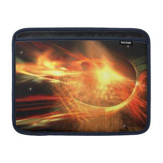 Bolsa De MacBook Supernova