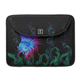 Bolsa MacBook Pro Bolha Betta