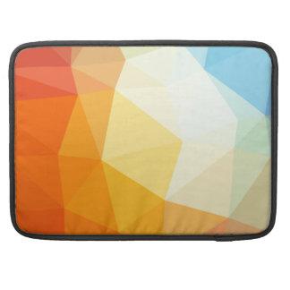 Bolsa MacBook Pro Caso de Macbook