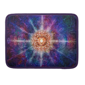Bolsa MacBook Pro Cor da constelação H080
