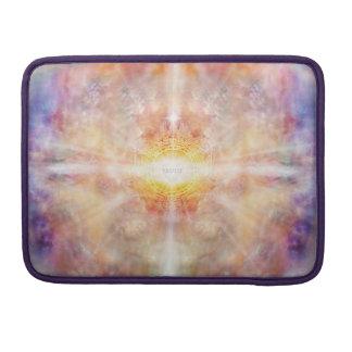 Bolsa MacBook Pro Crista H055 da verdade
