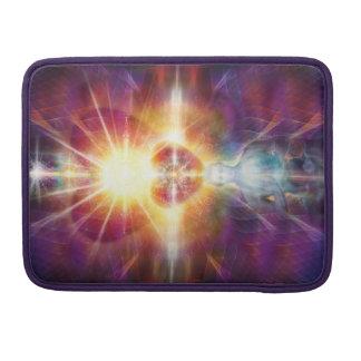 Bolsa MacBook Pro Galeria V082 da luz 40X