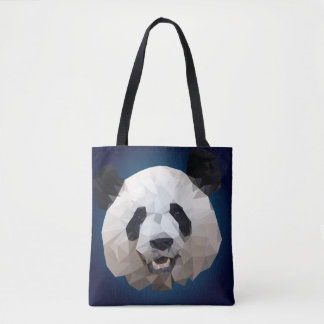 Bolsa Panda