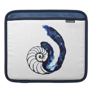 BOLSA PARA iPad