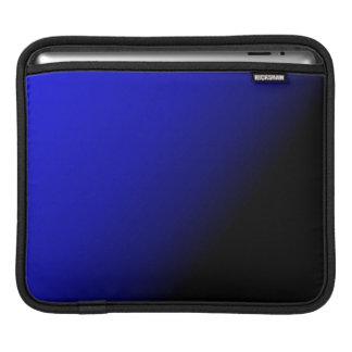 Bolsa Para iPad Azul elétrico
