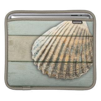 Bolsa Para iPad Cardita Shell