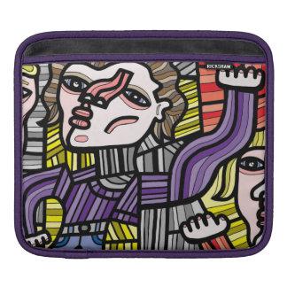 """Bolsa Para iPad iPad de """"Orman"""", iPad mini, luva de MacBook"""