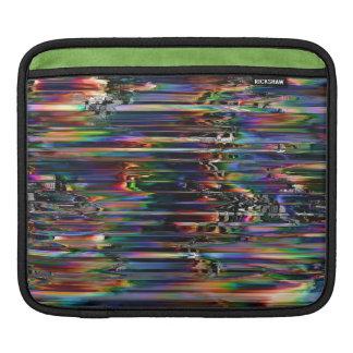 Bolsa Para iPad Ventos espectrais