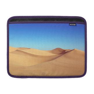 Bolsa Para MacBook Air deserto bonito