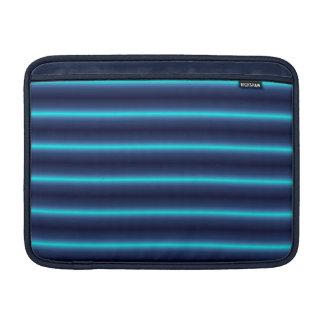 Bolsa Para MacBook Air Tons do mar