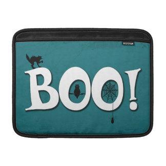 Bolsa Para MacBook Air Vaia!