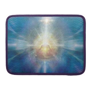 Bolsa Para MacBook H004 que desperta 2012