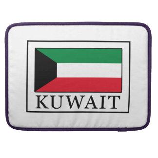 Bolsa Para MacBook Kuwait