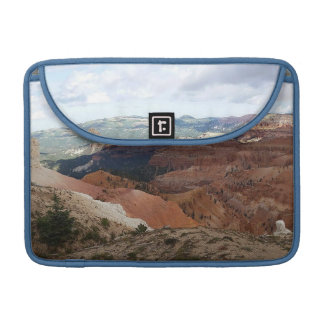 Bolsa Para MacBook Peles e capas