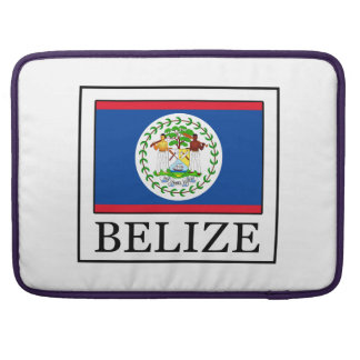Bolsa Para MacBook Pro Belize