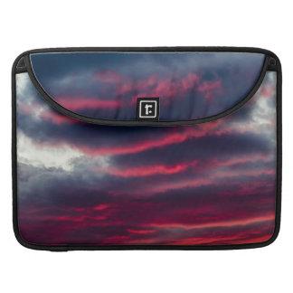 Bolsa Para MacBook Pro longe de nossa janela