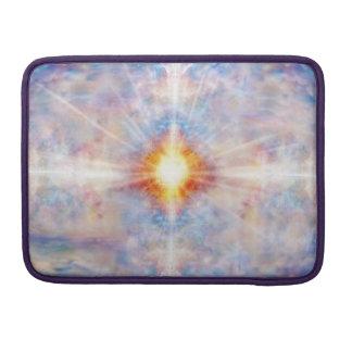 Bolsa Para MacBook Pro Portal H075