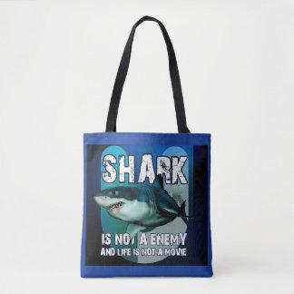 Bolsa Shark