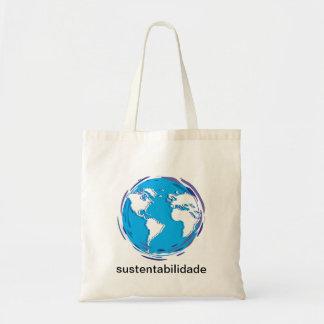 Bolsa Sustentabilidade