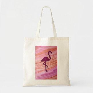 Bolsa Tote A praia inspirou a sacola