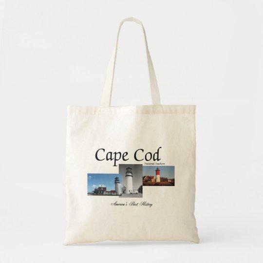 Bolsa Tote ABH Cape Cod
